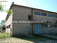 Lokal użytkowy na sprzedaż, Chełmek, oświęcimski, małopolskie - Foto 5