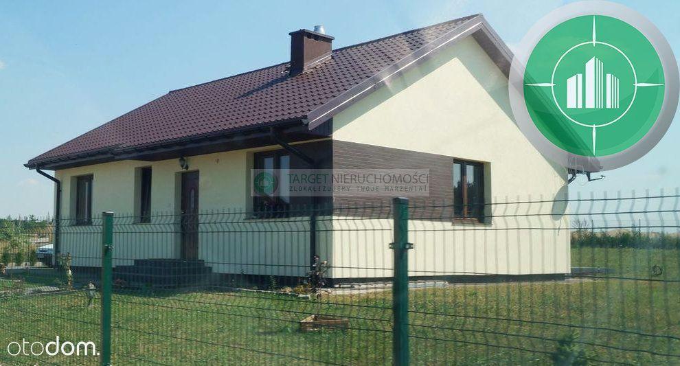 Dom na sprzedaż, Stajenczynki, toruński, kujawsko-pomorskie - Foto 10