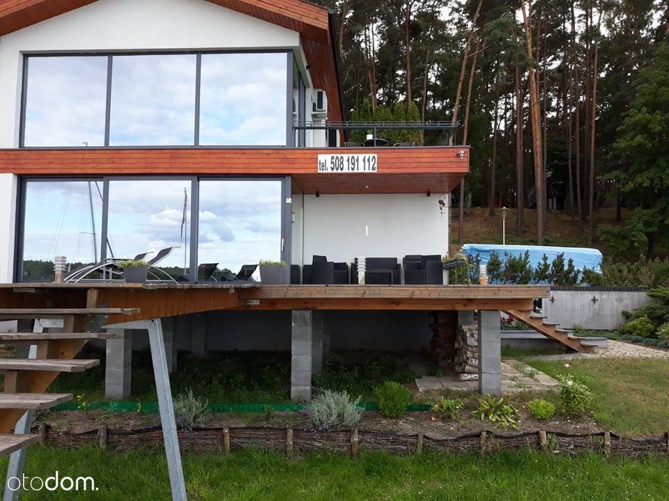 Dom na sprzedaż, Zbąszyń, nowotomyski, wielkopolskie - Foto 3