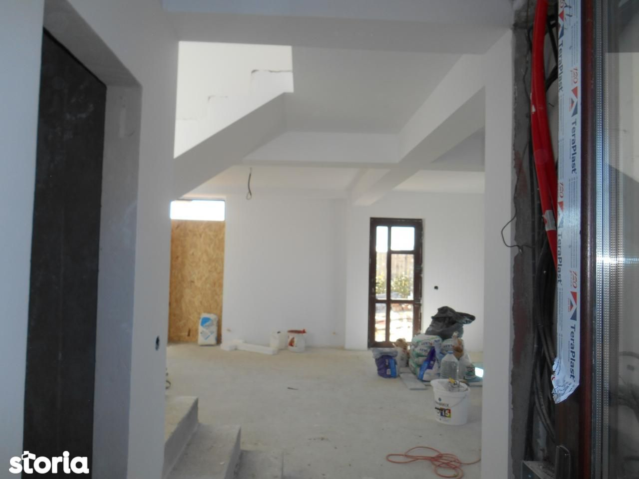 Casa de vanzare, Iași (judet), Rediu - Foto 6