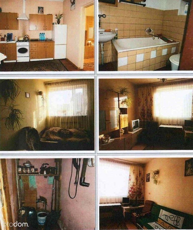 Dom na sprzedaż, Lgota Mała, częstochowski, śląskie - Foto 2