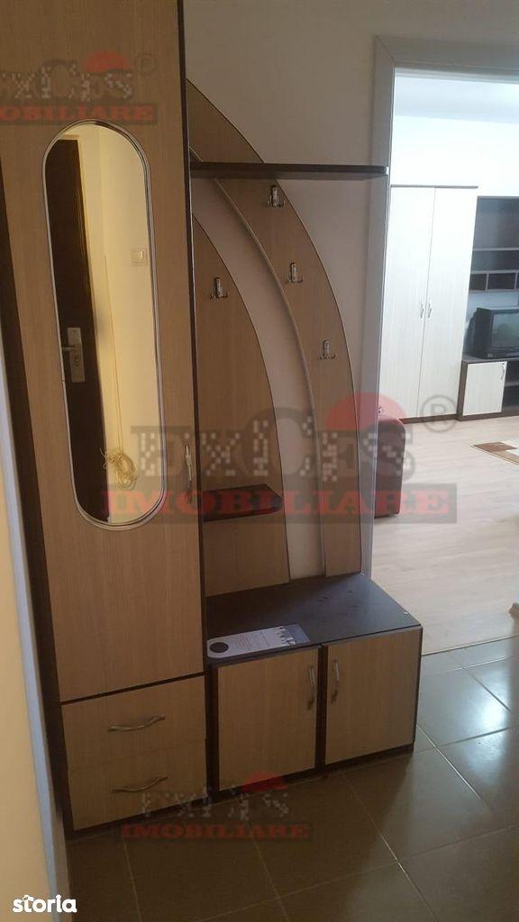 Apartament de inchiriat, Bucuresti, Sectorul 2, Teiul Doamnei - Foto 9