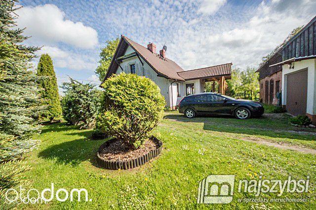 Dom na sprzedaż, Dygowo, kołobrzeski, zachodniopomorskie - Foto 15