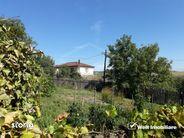 Teren de Vanzare, Cluj (judet), Dâmbul Rotund - Foto 7