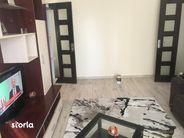 Apartament de vanzare, Brașov (judet), Noua-Dârste - Foto 2