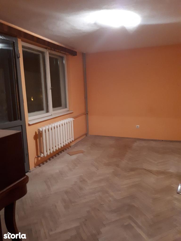 Apartament de vanzare, Constanța (judet), Strada Primăverii - Foto 2