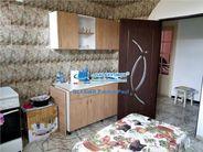 Apartament de vanzare, București (judet), Șoseaua Viilor - Foto 6