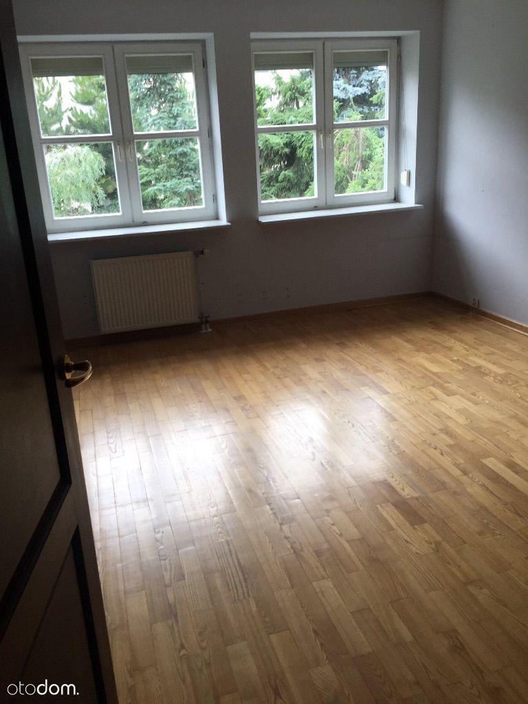 Dom na sprzedaż, Warszawa, Ochota - Foto 9