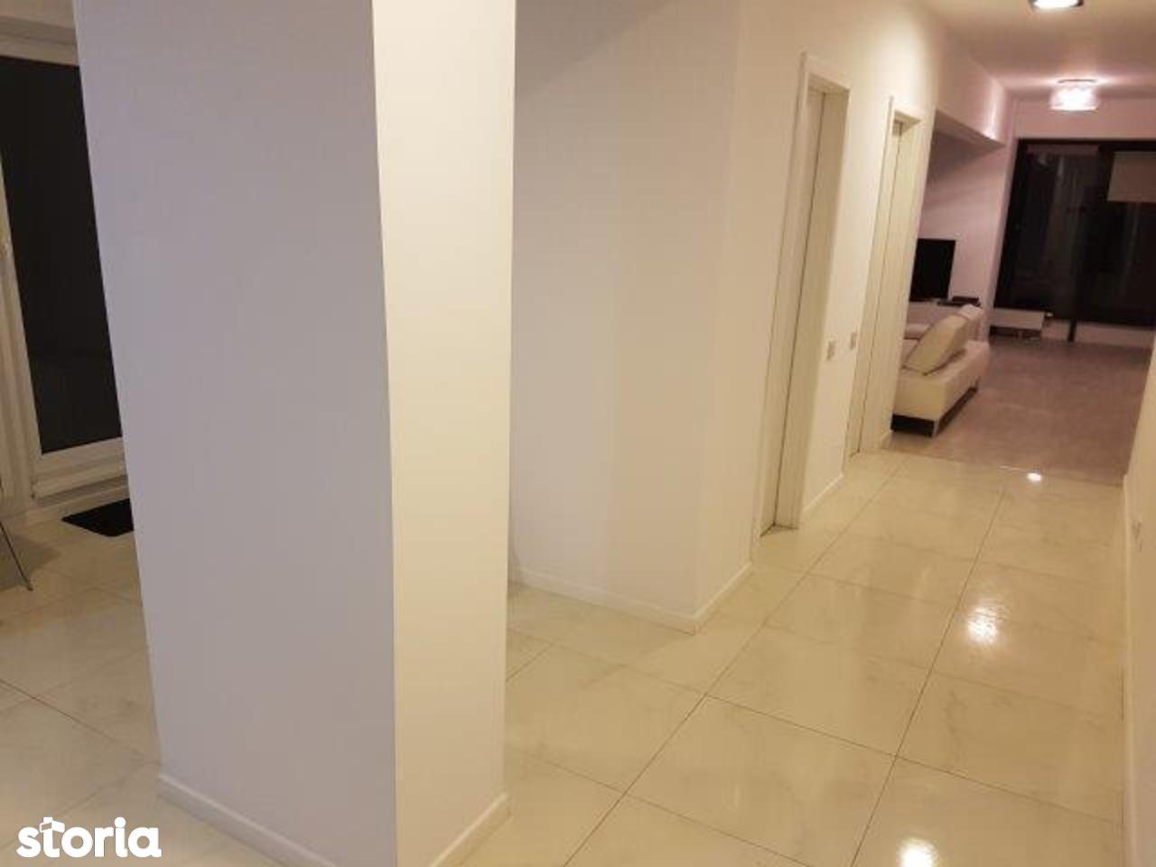 Apartament de vanzare, Cluj (judet), Strada Mihail Kogălniceanu - Foto 10