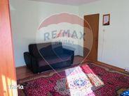 Apartament de vanzare, Cluj (judet), Strada Eugen Lovinescu - Foto 7