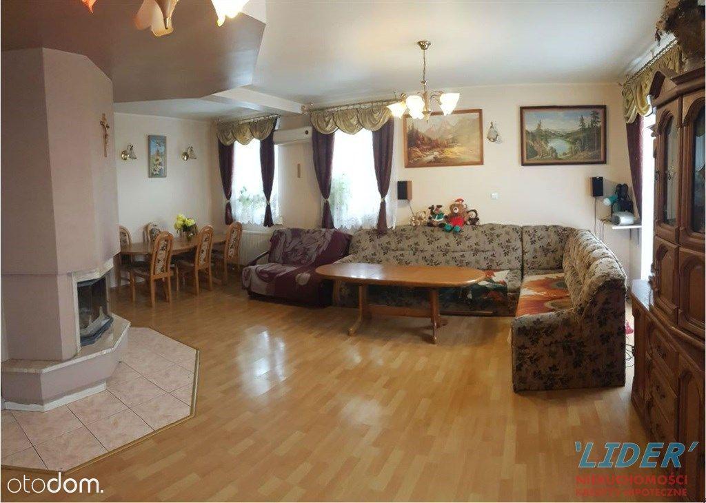 Dom na sprzedaż, Tychy, Zwierzyniec - Foto 2