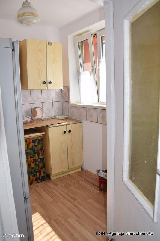 Mieszkanie na sprzedaż, Kamienna Góra, kamiennogórski, dolnośląskie - Foto 6