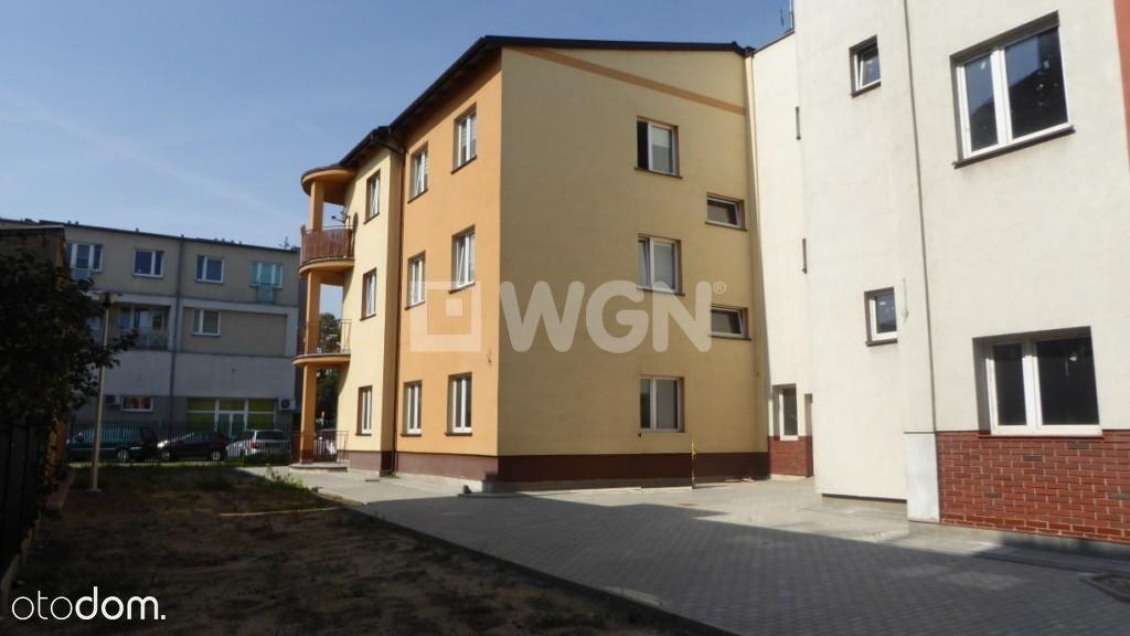 Mieszkanie na sprzedaż, Piotrków Trybunalski, łódzkie - Foto 11