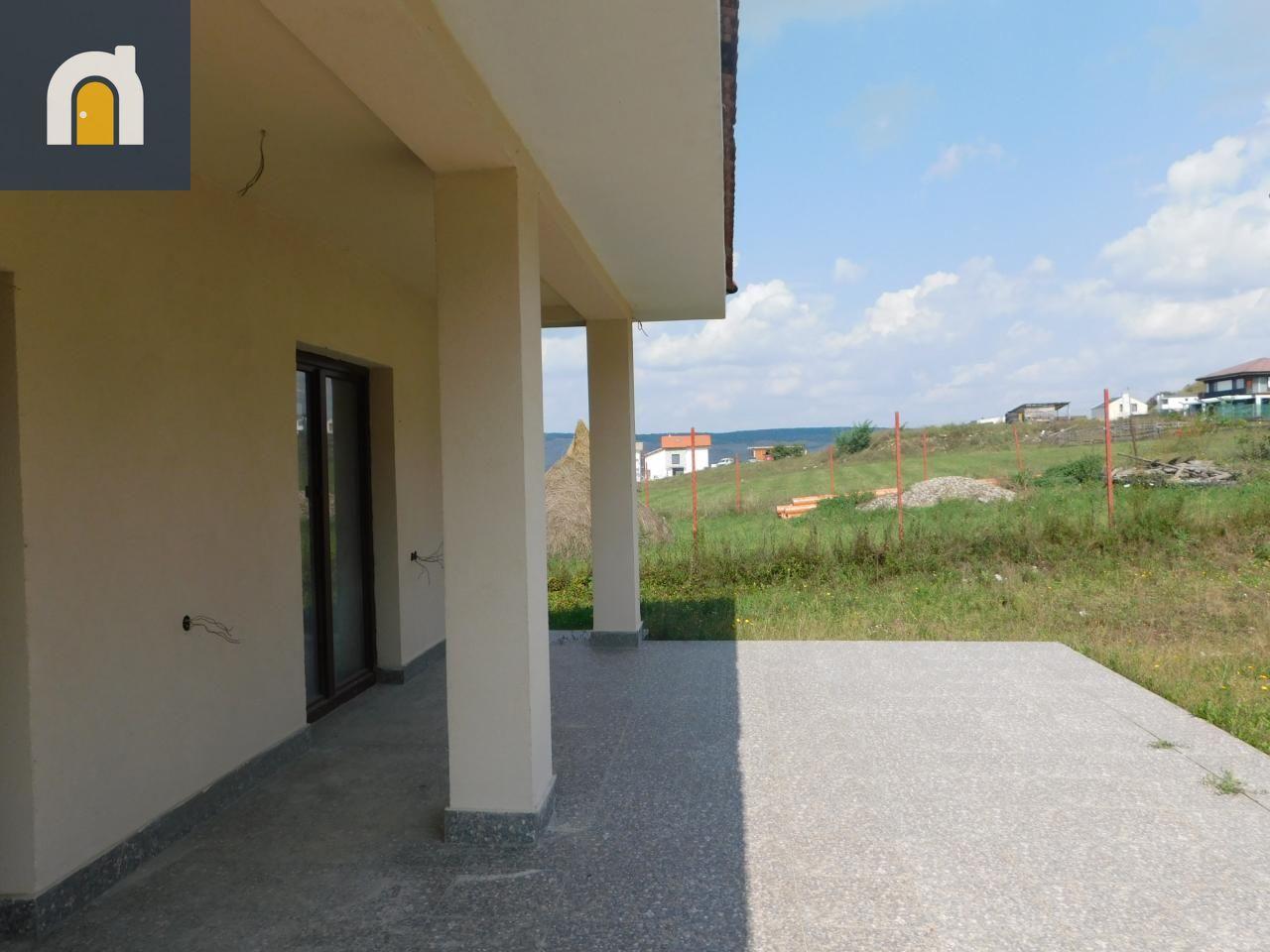 Casa de vanzare, Cluj (judet), Floreşti - Foto 9