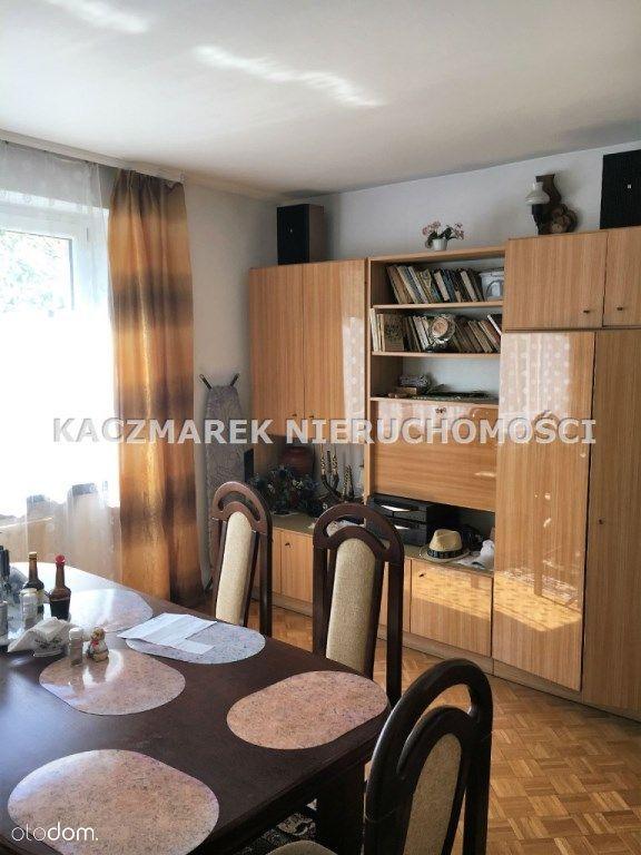 Dom na sprzedaż, Bielsko-Biała, Górne Przedmieście - Foto 3