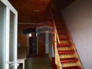 Casa de vanzare, Cluj (judet), Beliş - Foto 10
