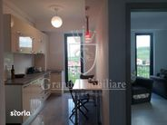 Apartament de inchiriat, Cluj (judet), Strada Rozmarinului - Foto 1