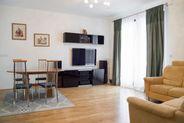 Mieszkanie na sprzedaż, Warszawa, Włochy - Foto 1