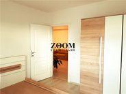 Apartament de inchiriat, Cluj-Napoca, Cluj, Europa - Foto 3