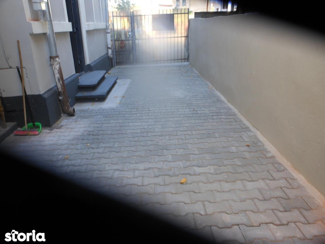 Apartament de vanzare, București (judet), Gara de Nord - Foto 11