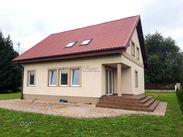Dom na sprzedaż, Ruciane-Nida, piski, warmińsko-mazurskie - Foto 3