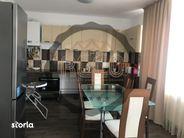 Casa de vanzare, Bihor (judet), Nicolae Grigorescu - Foto 7