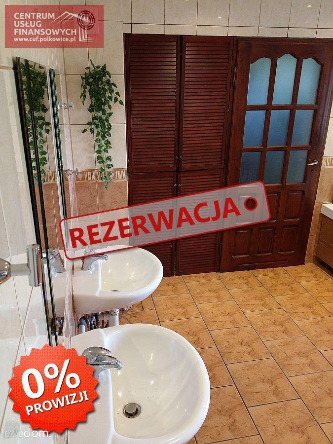 Dom na sprzedaż, Parchów, polkowicki, dolnośląskie - Foto 14