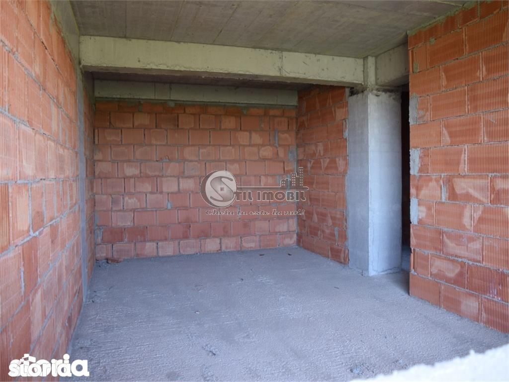 Apartament de vanzare, Iași (judet), Șoseaua Bucium - Foto 7