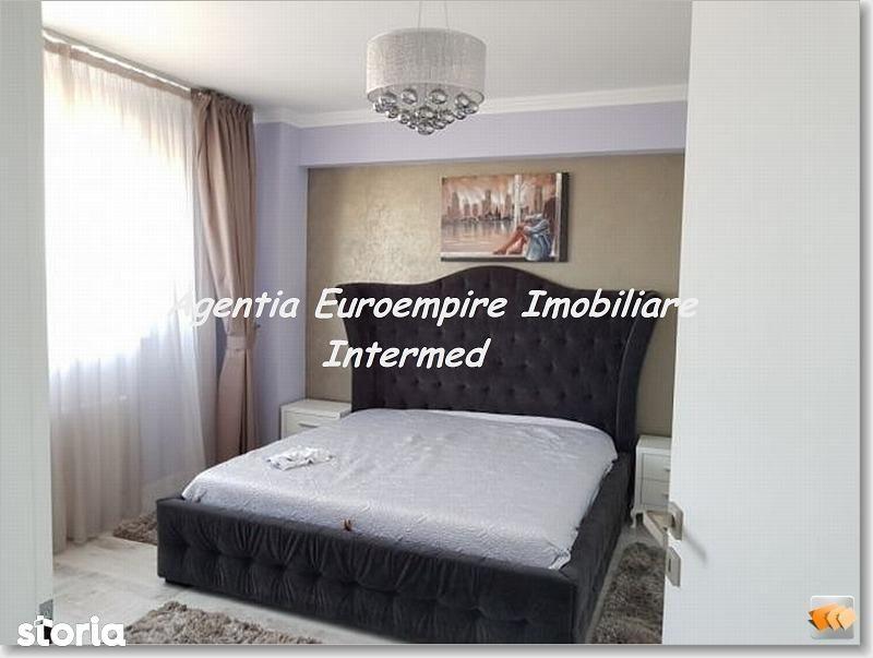 Apartament de vanzare, Constanța (judet), Brătianu - Foto 2
