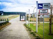 Działka na sprzedaż, Kołobrzeg, kołobrzeski, zachodniopomorskie - Foto 3