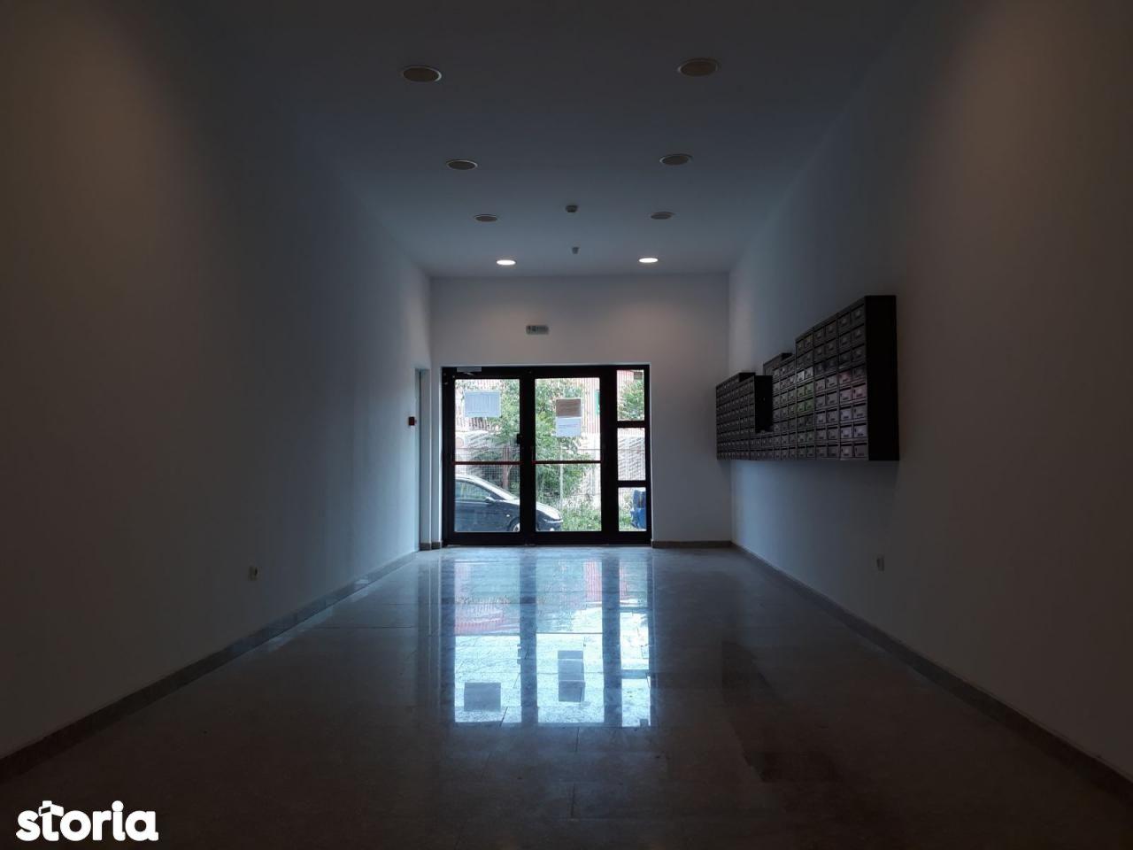 Apartament de vanzare, București (judet), Militari - Foto 2