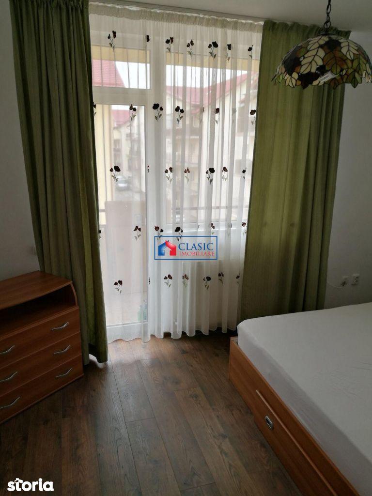 Apartament de vanzare, Cluj (judet), Strada Eroilor - Foto 11