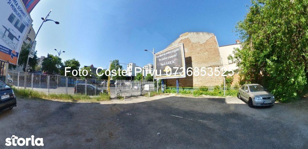Teren de Vanzare, București (judet), Sectorul 1 - Foto 3