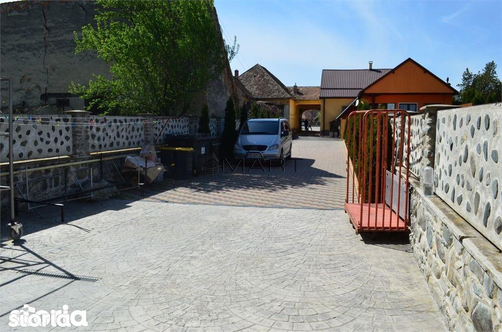 Casa de vanzare, Selimbar, Sibiu - Foto 7