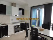 Apartament de inchiriat, Constanța (judet), Constanţa - Foto 13
