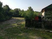 Teren de Vanzare, Ramnicu Valcea, Valcea, Cartierul Nord - Foto 7