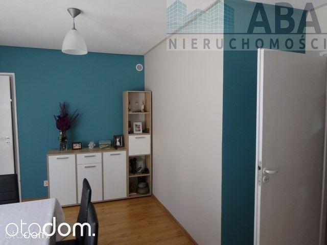 Dom na sprzedaż, Głuchów, turecki, wielkopolskie - Foto 6