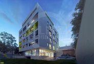 Apartament de vanzare, Cluj-Napoca, Cluj, Centru - Foto 2