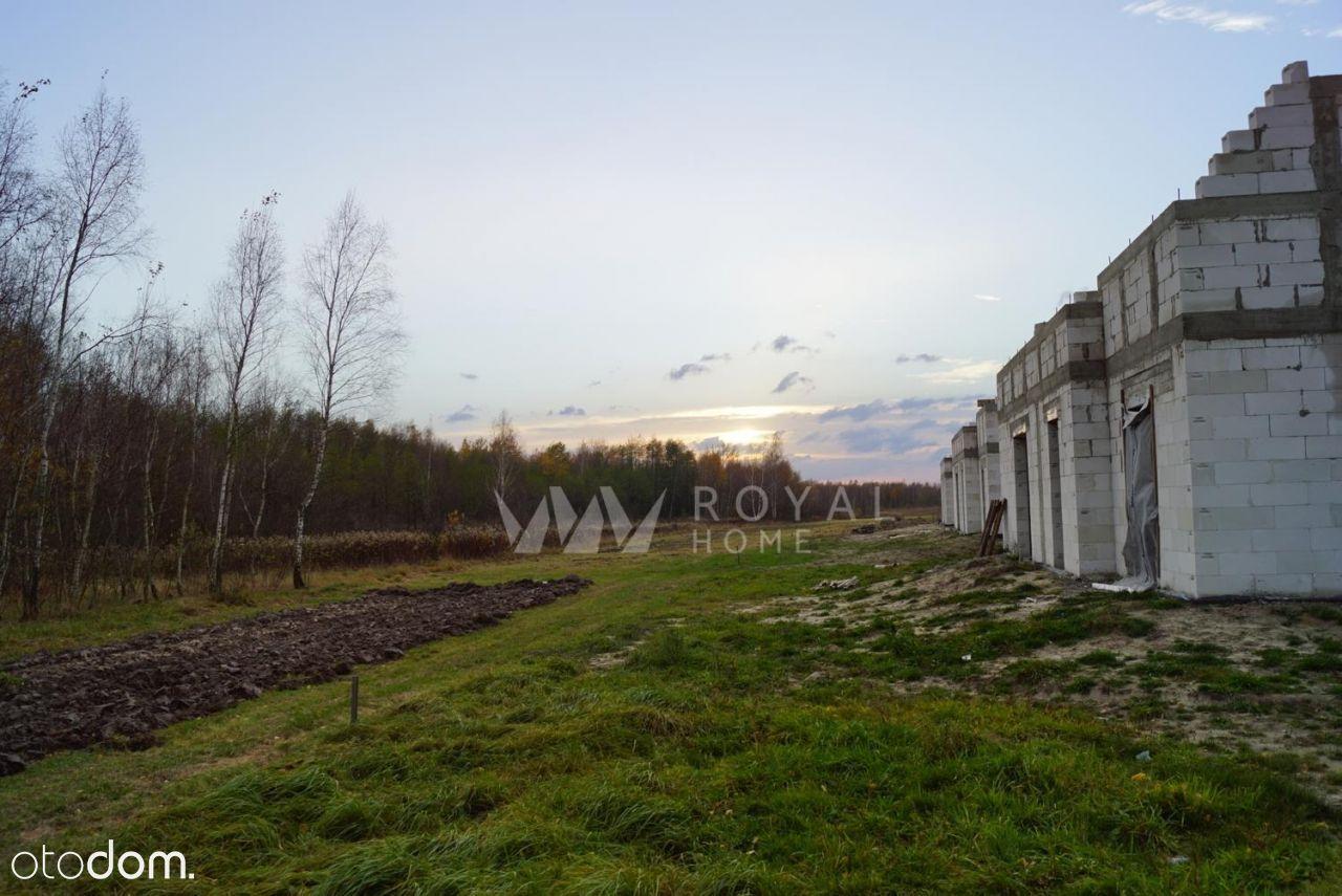 Dom na sprzedaż, Jasionka, rzeszowski, podkarpackie - Foto 10