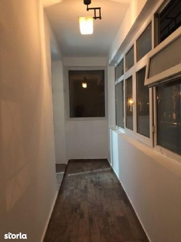 Apartament de inchiriat, București (judet), Bulevardul Constantin Brâncoveanu - Foto 7