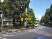 Apartament de vanzare, București (judet), Strada Pajurei - Foto 14