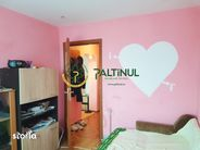 Apartament de vanzare, Sibiu (judet), Strada Dreptății - Foto 4