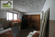 Dom na sprzedaż, Zakopane, tatrzański, małopolskie - Foto 10