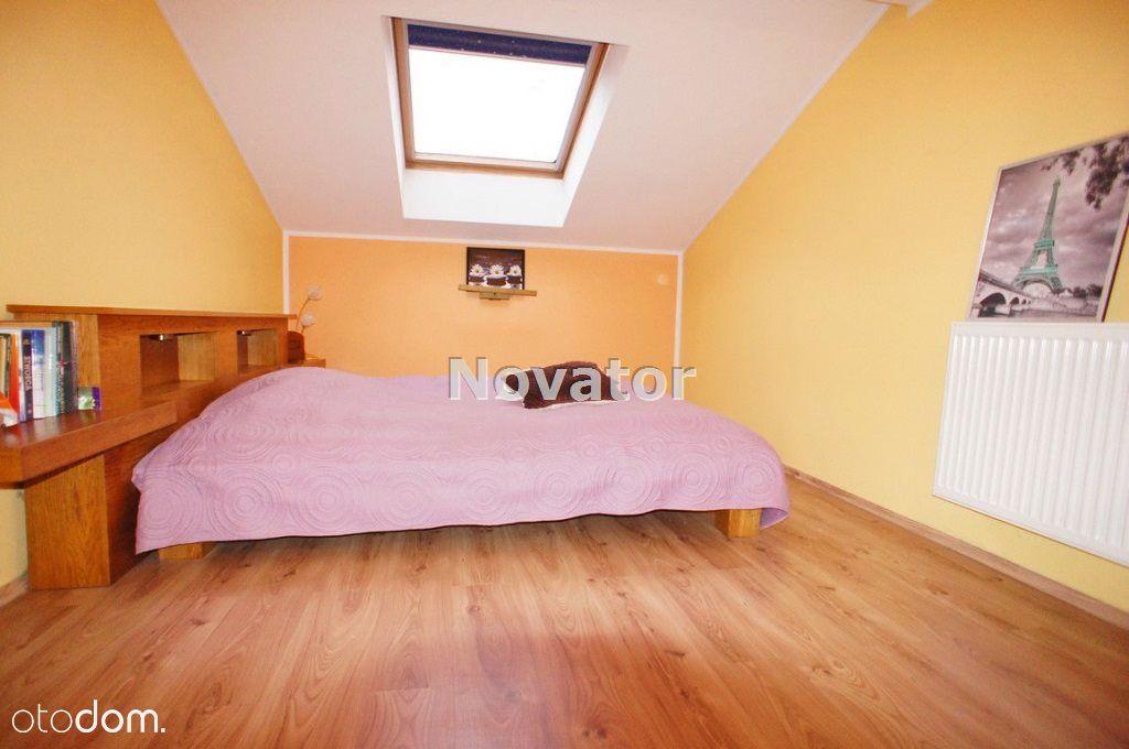 Dom na sprzedaż, Łochowo, bydgoski, kujawsko-pomorskie - Foto 12