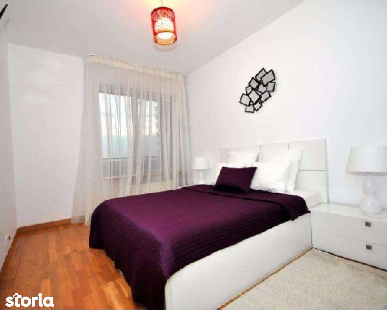 Apartament de vanzare, București (judet), Pasajul Mihai Bravu - Foto 3