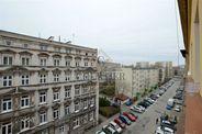 Mieszkanie na sprzedaż, Wrocław, Stare Miasto - Foto 17