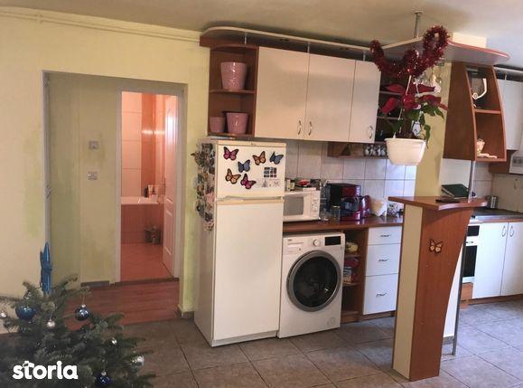 Apartament de vanzare, Cluj (judet), Strada Iugoslaviei - Foto 8