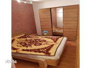 Apartament de vanzare, Cluj (judet), Strada Florilor - Foto 7