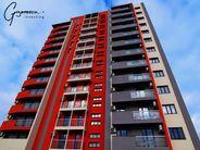 Apartament de vanzare, Iasi, Tudor Vladimirescu - Foto 5