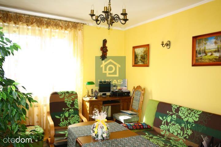 Dom na sprzedaż, Zielonka, wołomiński, mazowieckie - Foto 18